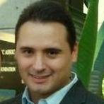 Eddie Moncayo - VP, Human Resources - Talent Acquisition, Premise Health