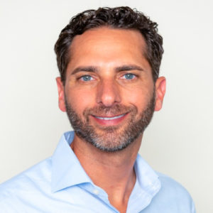 Ryan Maglione - Senior Vice President, Global Commercial Talent Solutions & tsp at Syneos Health
